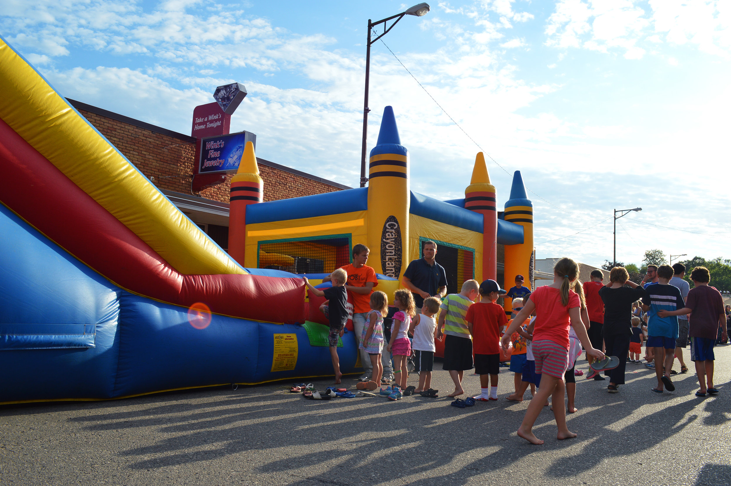 Downtown at Sundown_Inflatables_2015.jpg