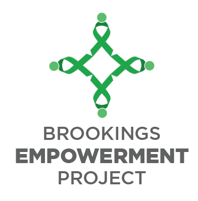 Brookings Empowerment Project.png