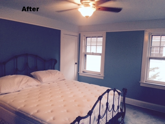 Bedroom After MAIN.jpg