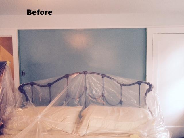 Bedroom Before MAIN.jpg