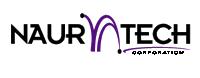 naurtech_logo