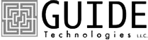 guidetech-logo