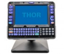 thor-front-product-pg