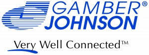 Gamber-Johnson logo_vector_4c (2)