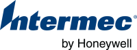 Intermec - New Logo