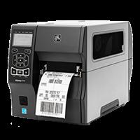 zebra zt400 barcode printer