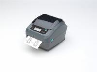 zebra z series desktop barcode scanner
