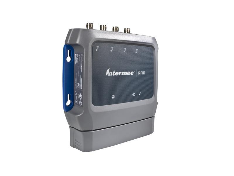 Honeywell IF2 RFID reader