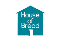 House of Bread Logo.PNG