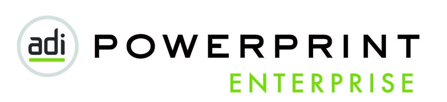 adi Powerprint Enterprise.jpg