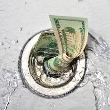 Money Down the Drain.jpeg