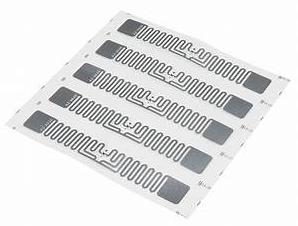 RFID Tag1.jpeg