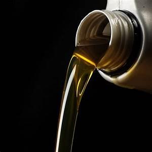 Oil2.jpeg