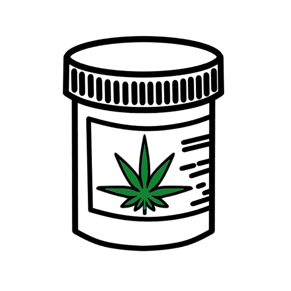 Labeling Medical Marijuana - Like any pharmaceutical, labeling medical marijuana is strictly regulated. Let ADI help with compliance, branding and more.