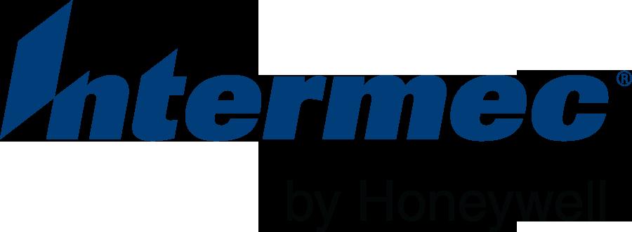 Intermec Logo