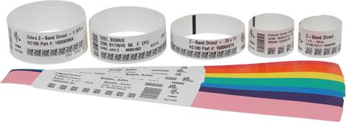 Zebra Wristbands.jpg