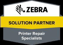Zebra Printer Repair Logo.png