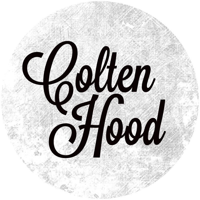 ColtenHood_Logo_White.png