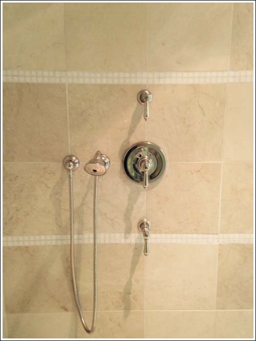 GAL-shower-fix.jpg