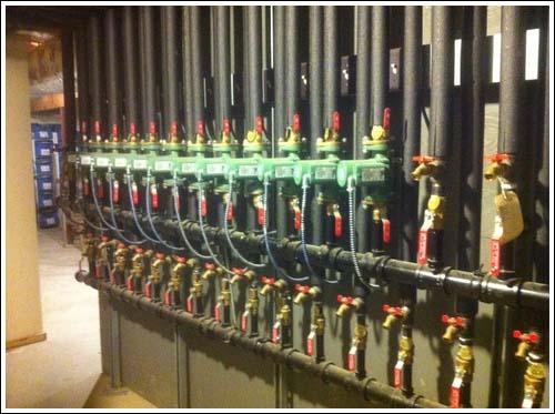 GAL-valves.jpg