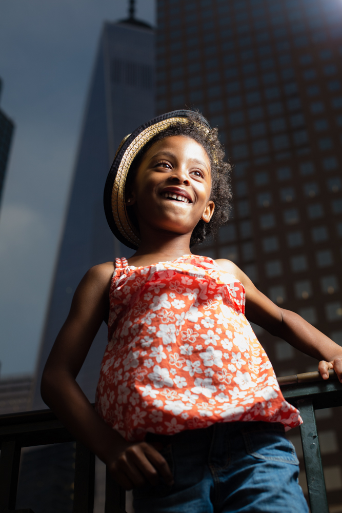 cleve corye photography - Brooklyn portrait kids portrait-9.jpg