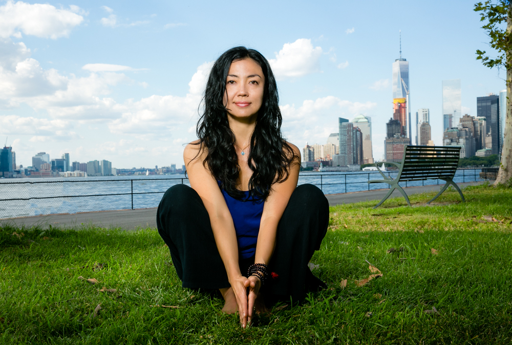 L Yoga Artist 2 Artist - cleve corye Photography brooklyn based portrait children family photographer-8.jpg