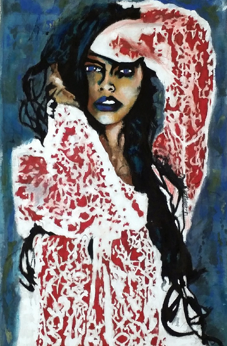 New York City-based artist designer and creative director Mariah Sinea Johnson 03.png