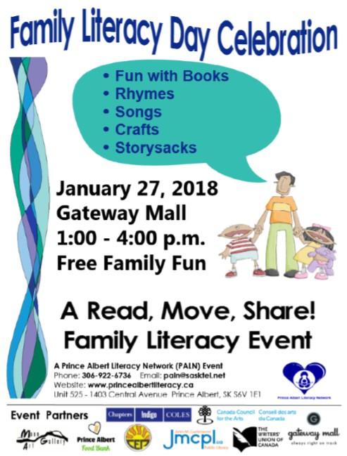 PA Literacy Event.jpg
