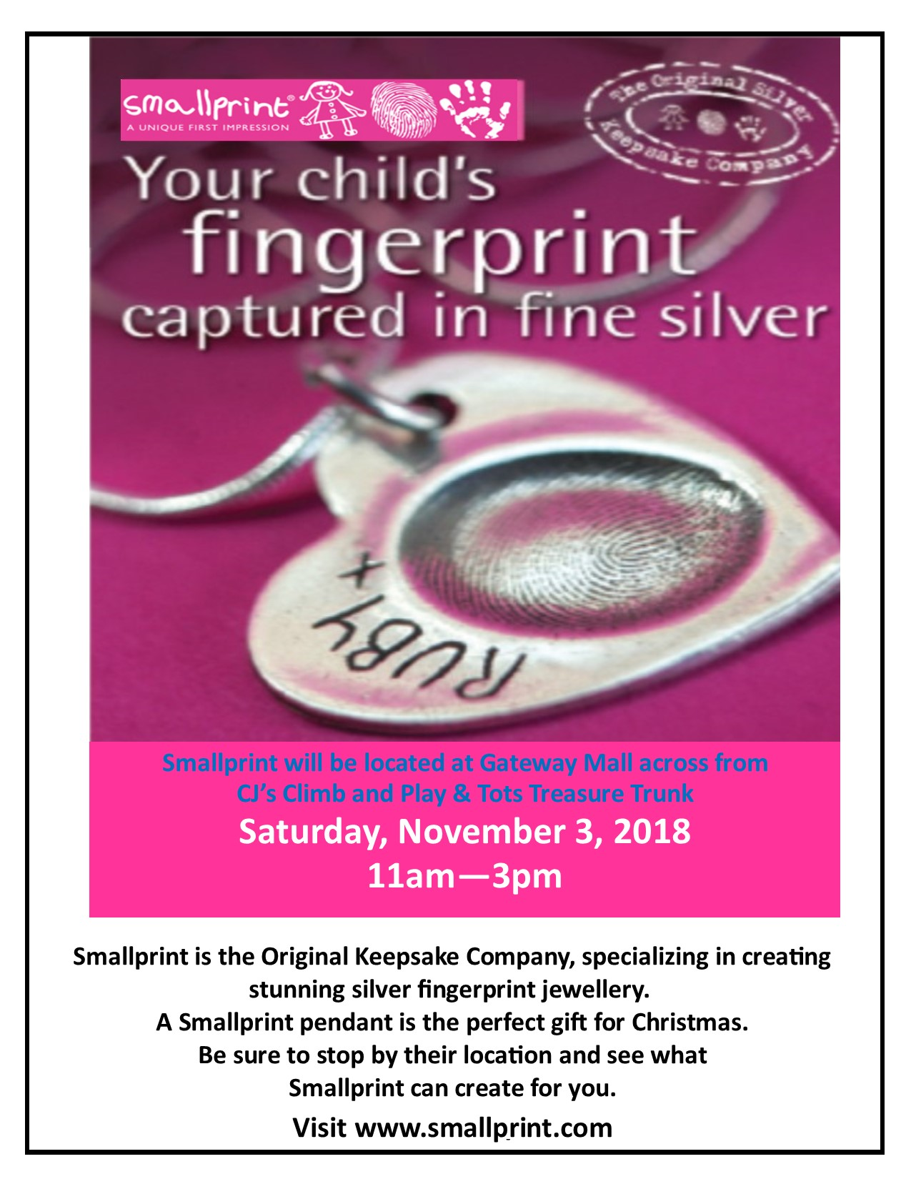 Small Print Poster GWM 2018 November.jpg