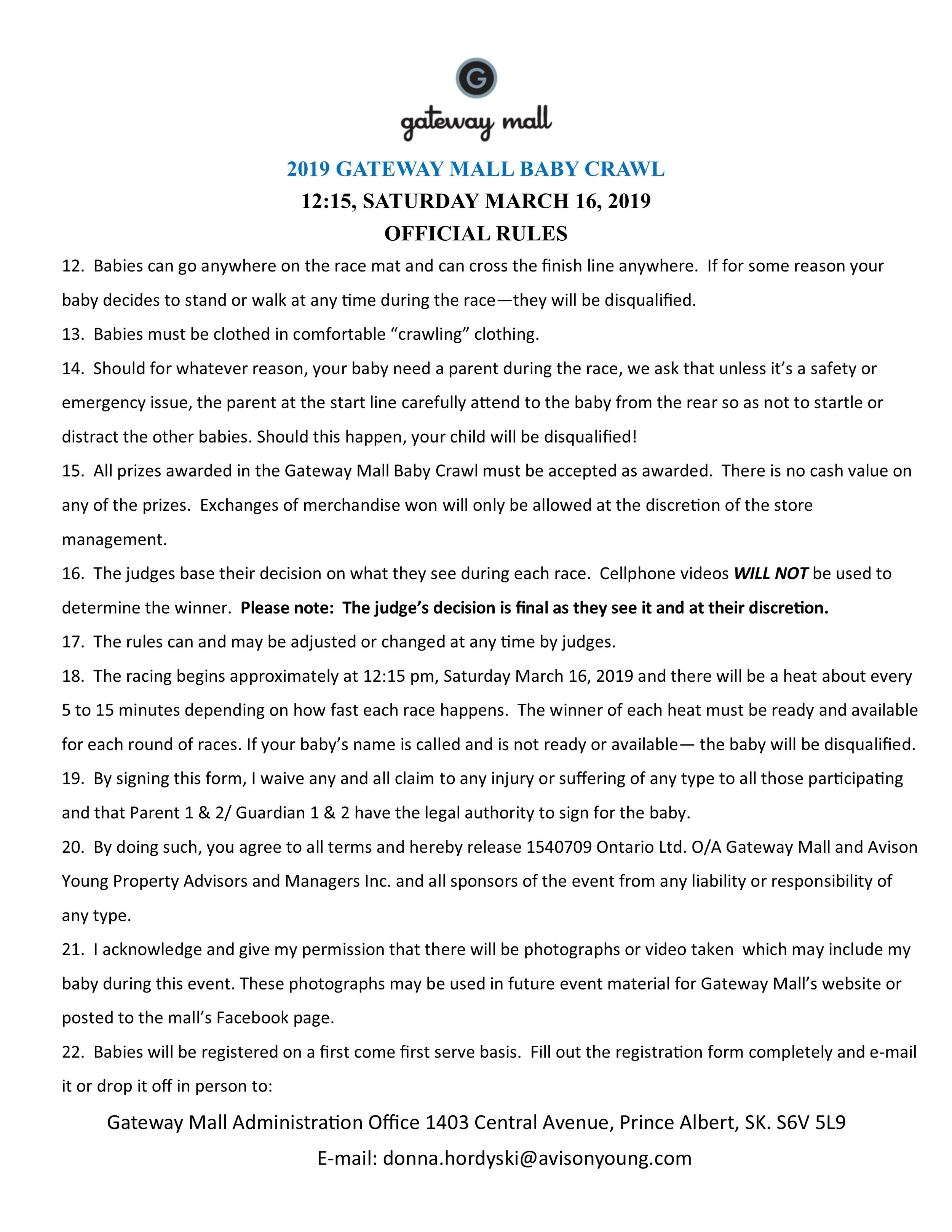 GWM 2019 Baby Crawl  Rules page 2.jpg