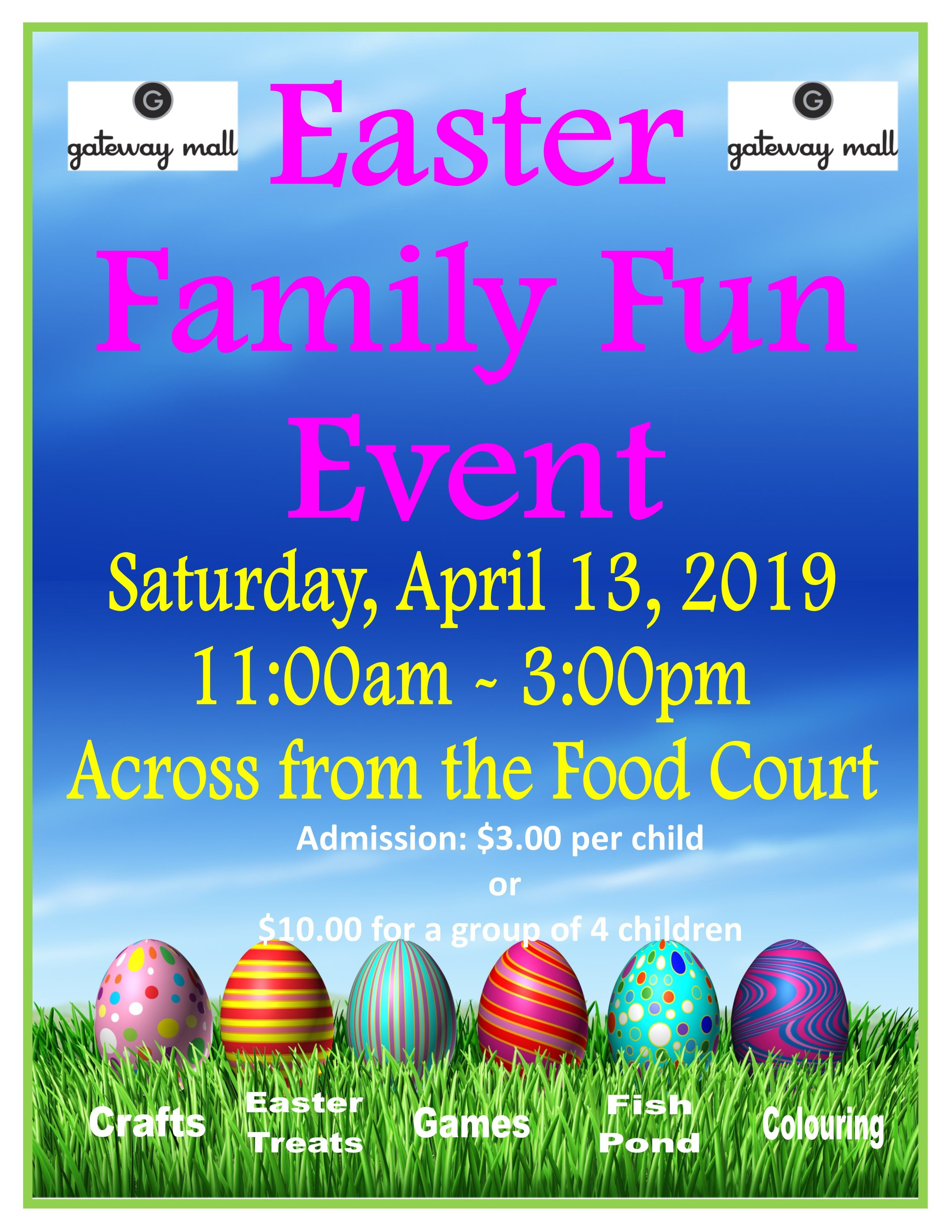 Poster Easter Fun Event.jpg