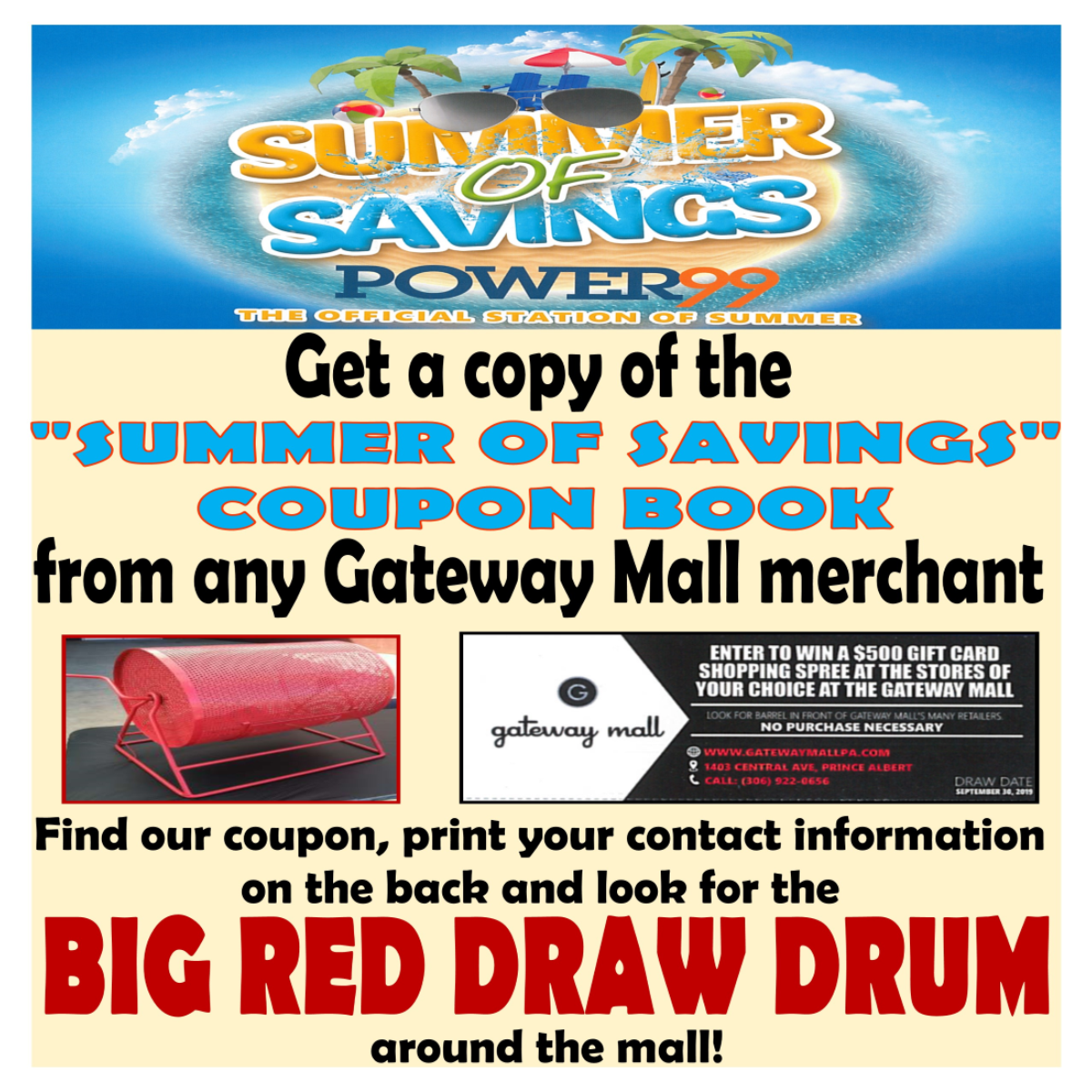 5x5 Summer of Savings Coupon Book for website.png