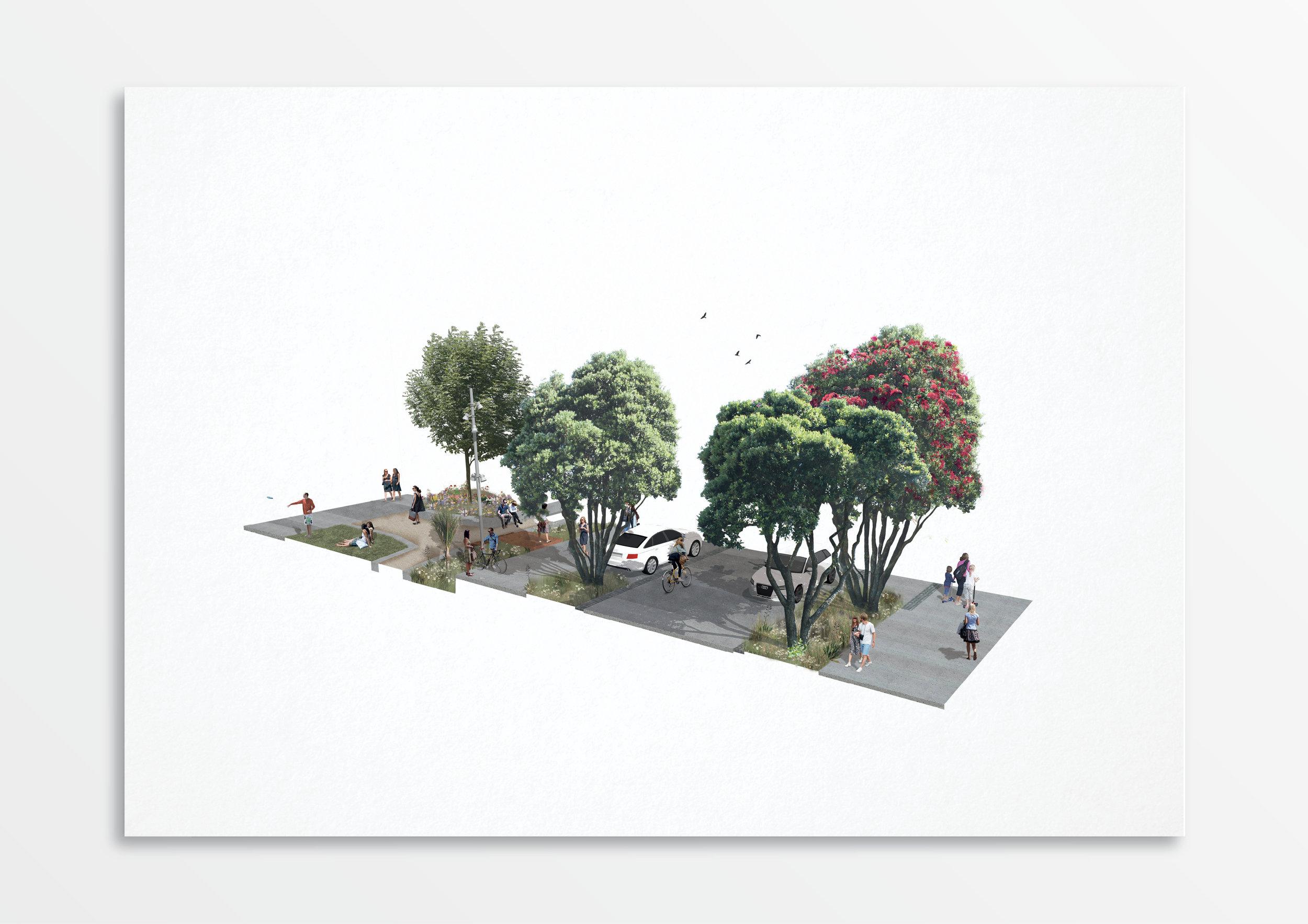 Wyn Com - 3D pages6.jpg