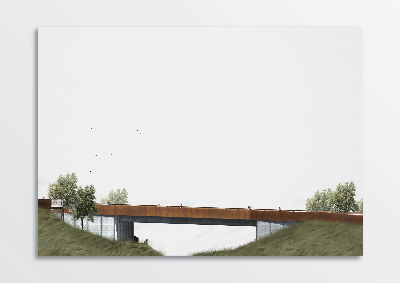 Long Bay Bridge Elevation - Gallery Layout A3.jpg