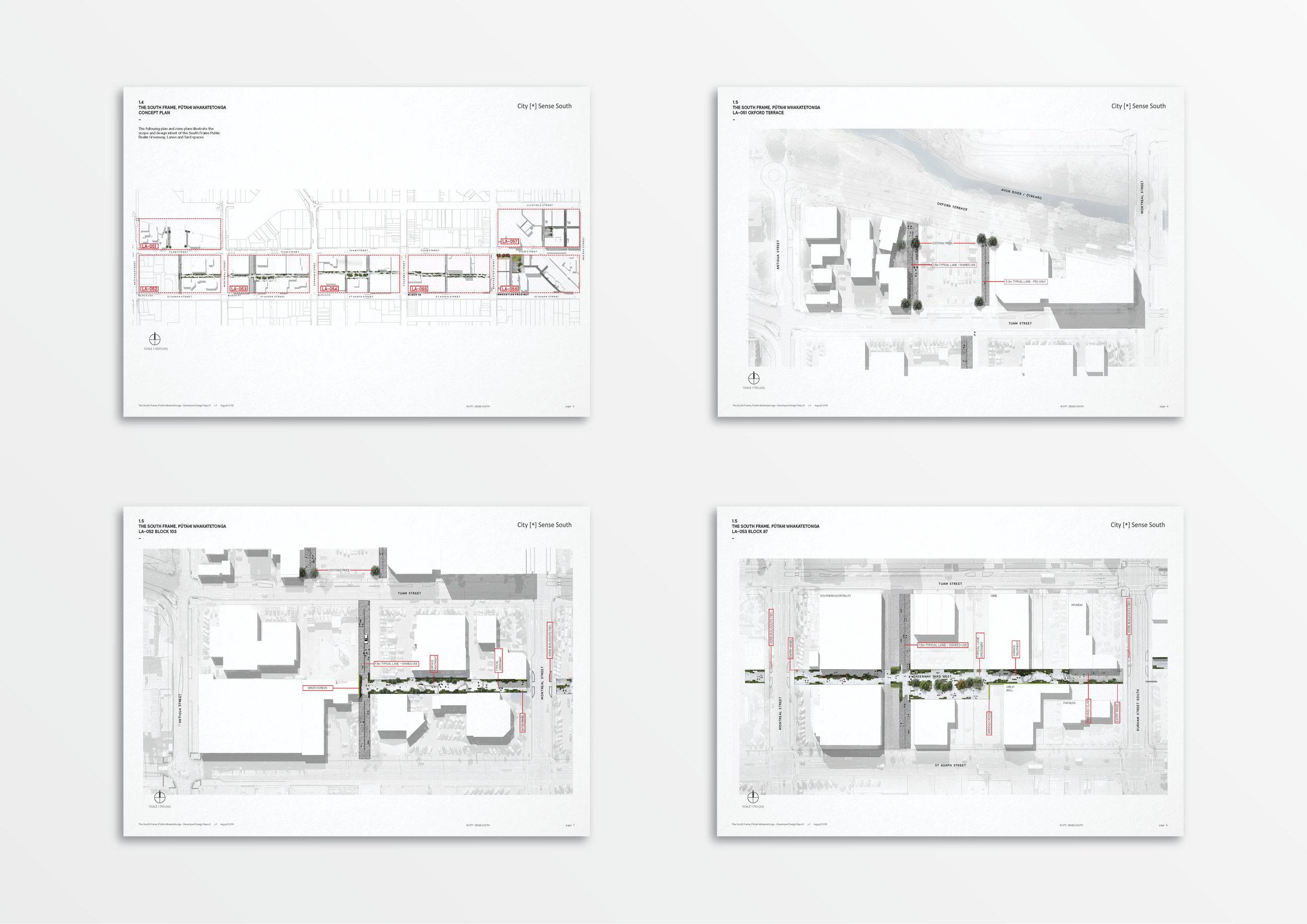 SF Gallery Layout.jpg