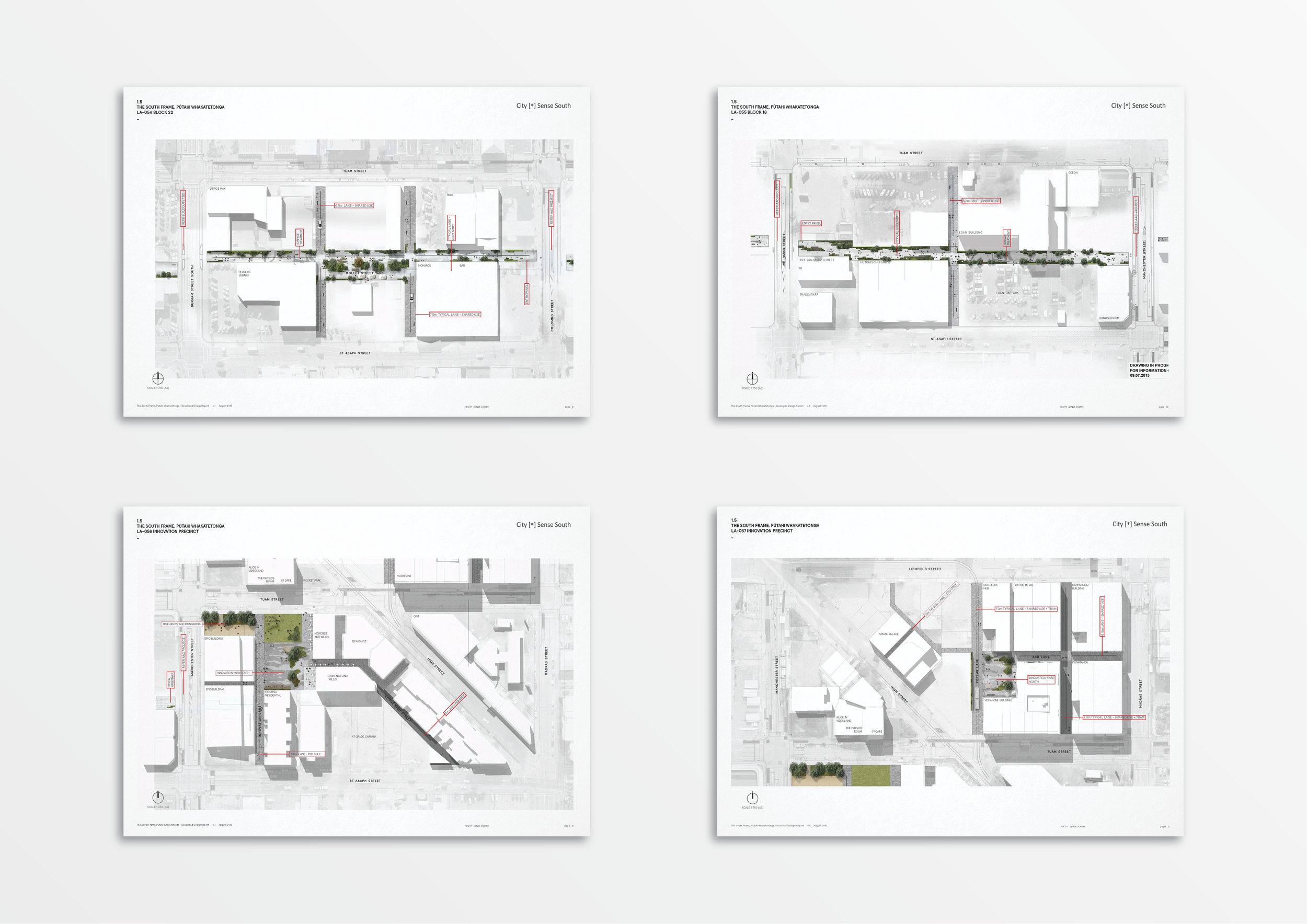 SF Gallery Layout2.jpg