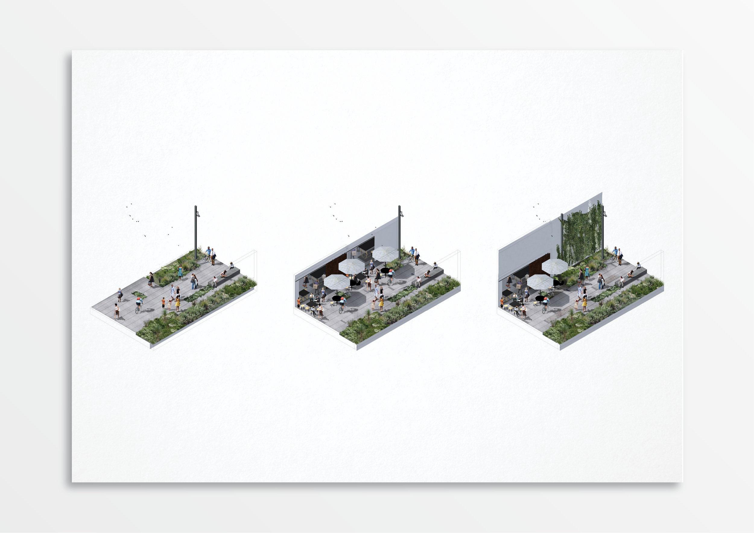 SF Gallery Layout5.jpg