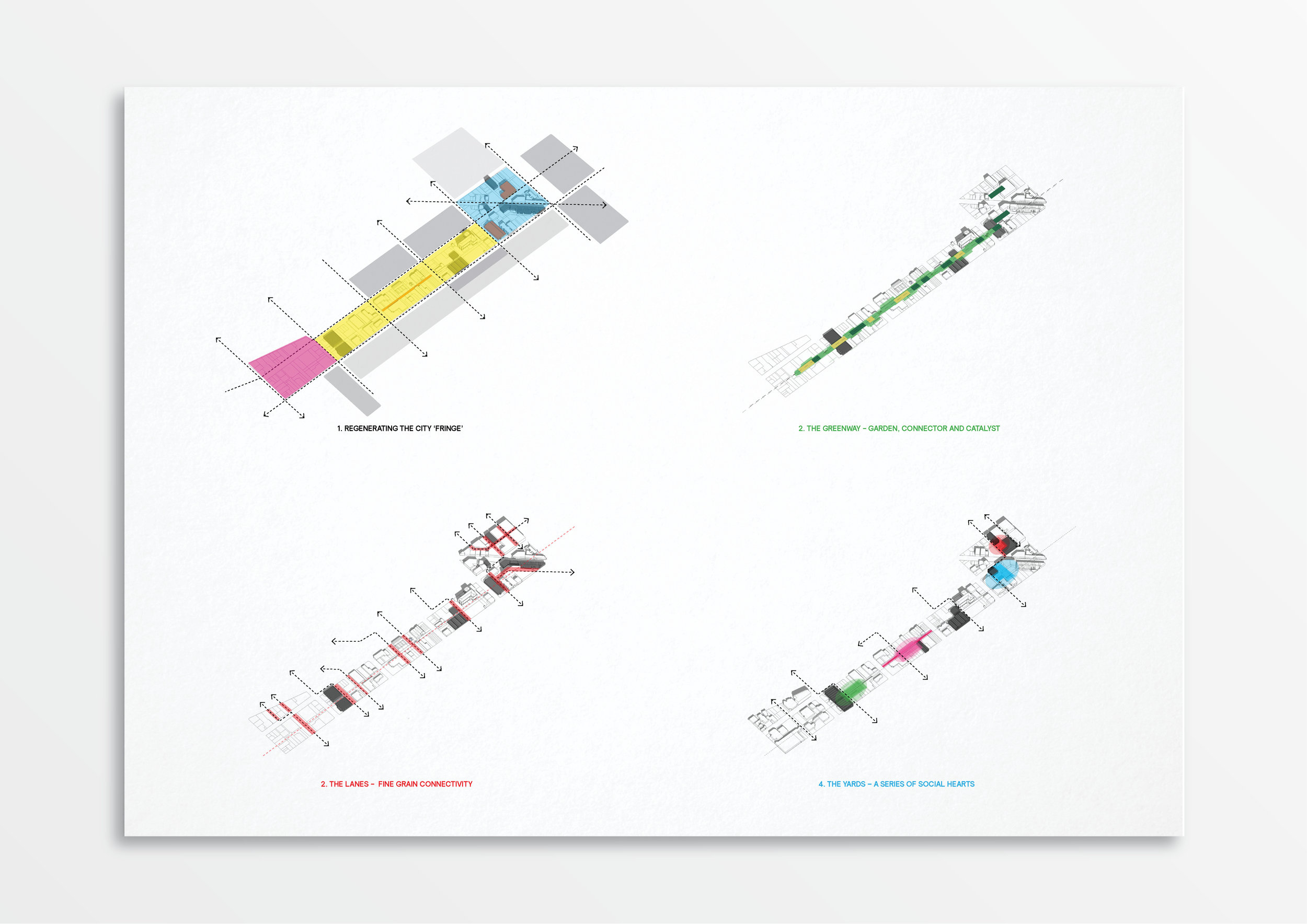 SF Gallery Layout3.jpg