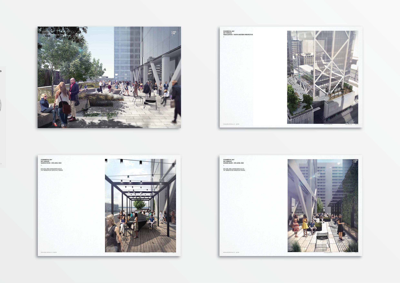 Com Bay Gallery Layout2.jpg