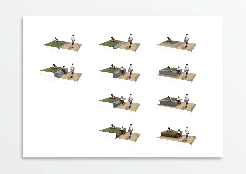 EF Gallery Layout3.jpg