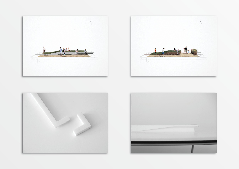 EF Gallery Layout2.jpg