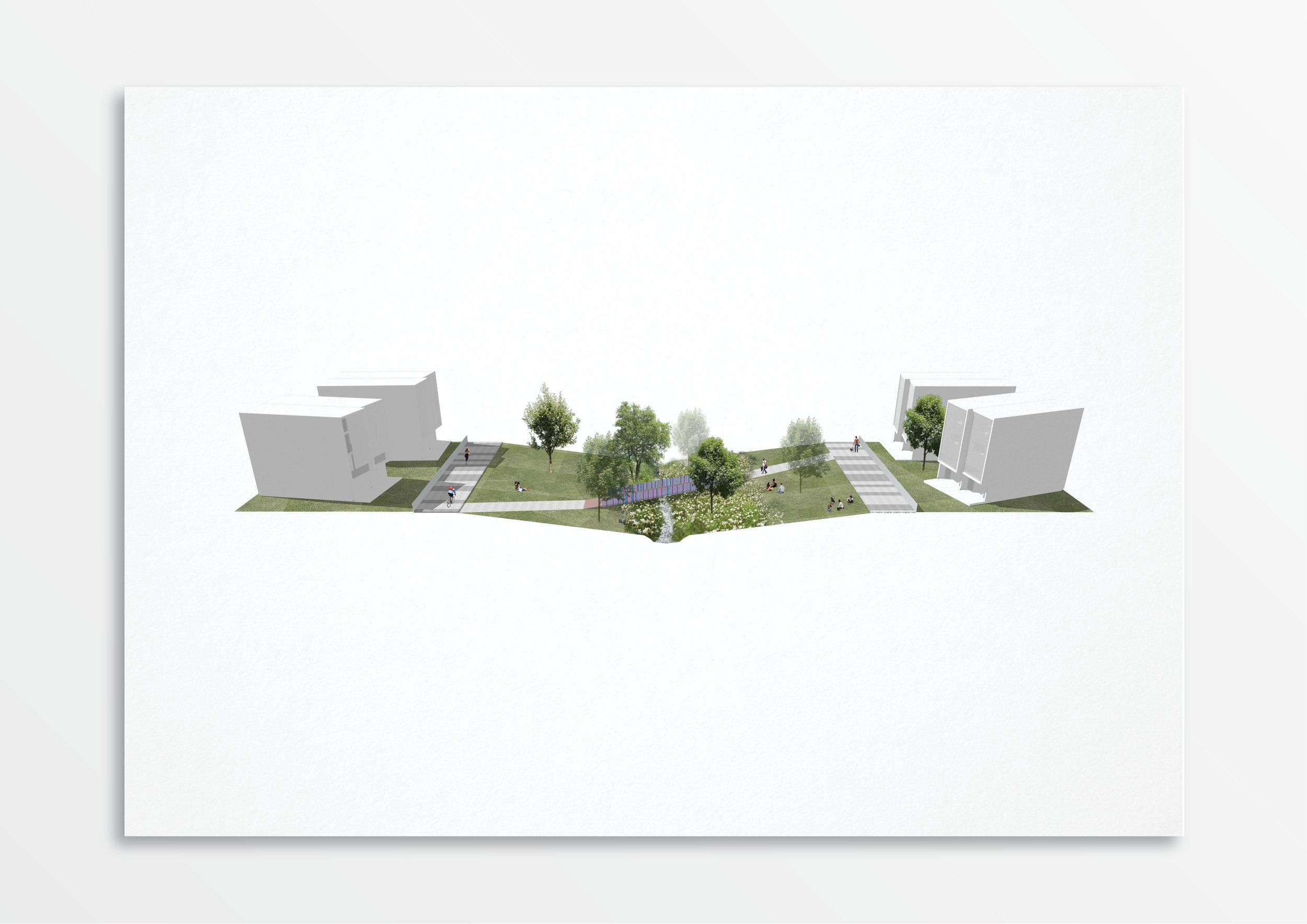 Te Whana Gallery Layout3.jpg