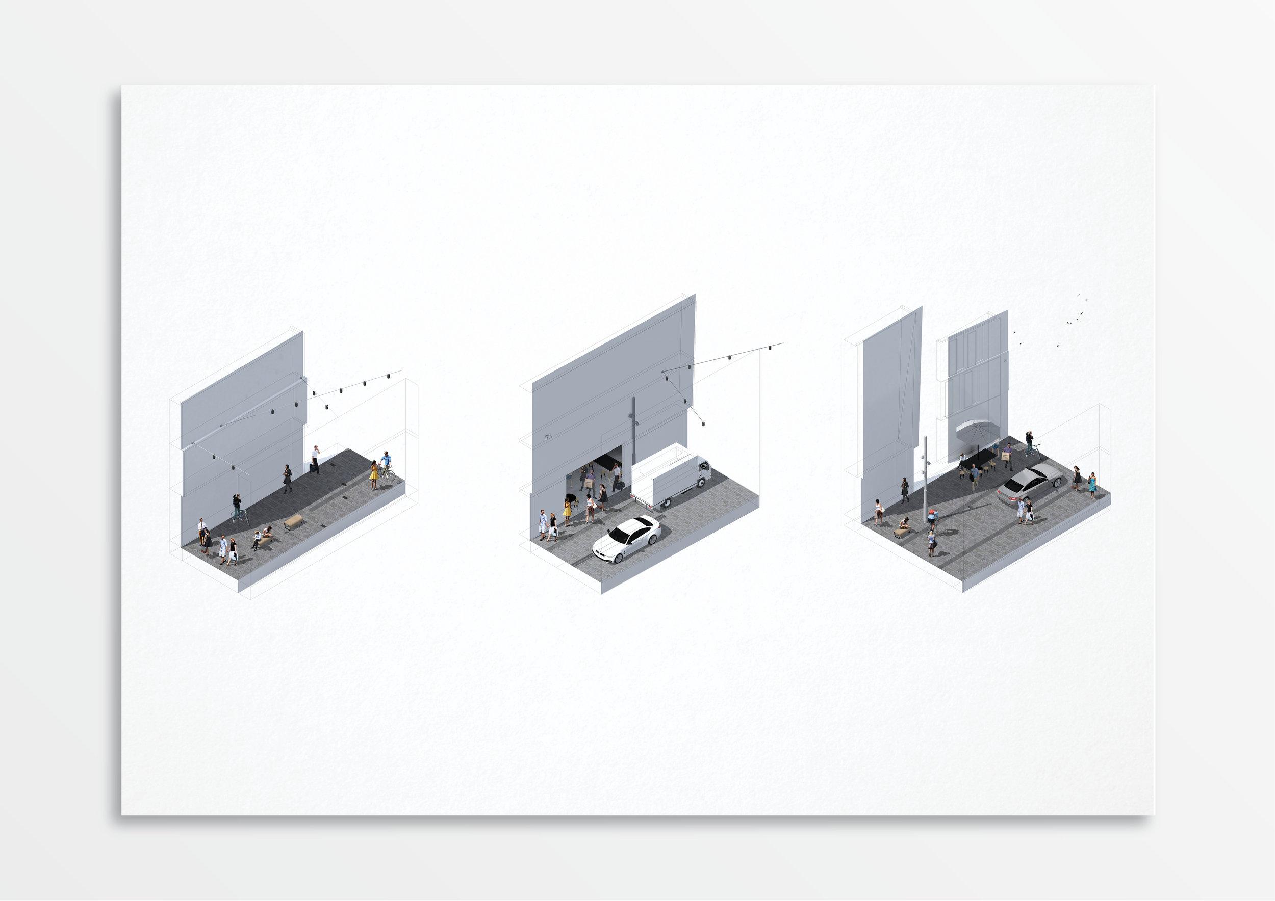 SF Gallery Layout10.jpg