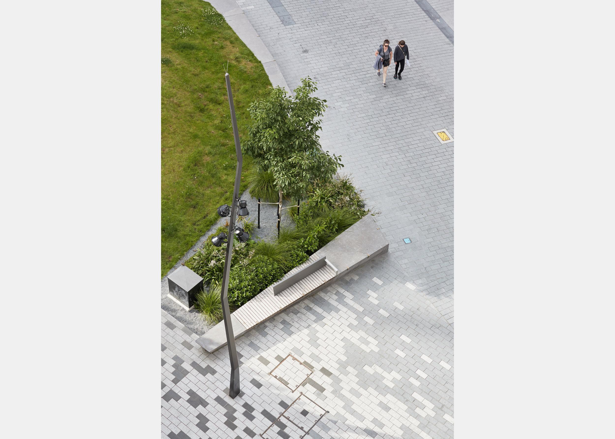 20181209 Lombard Lane Land Lab (unedited) 133.jpg
