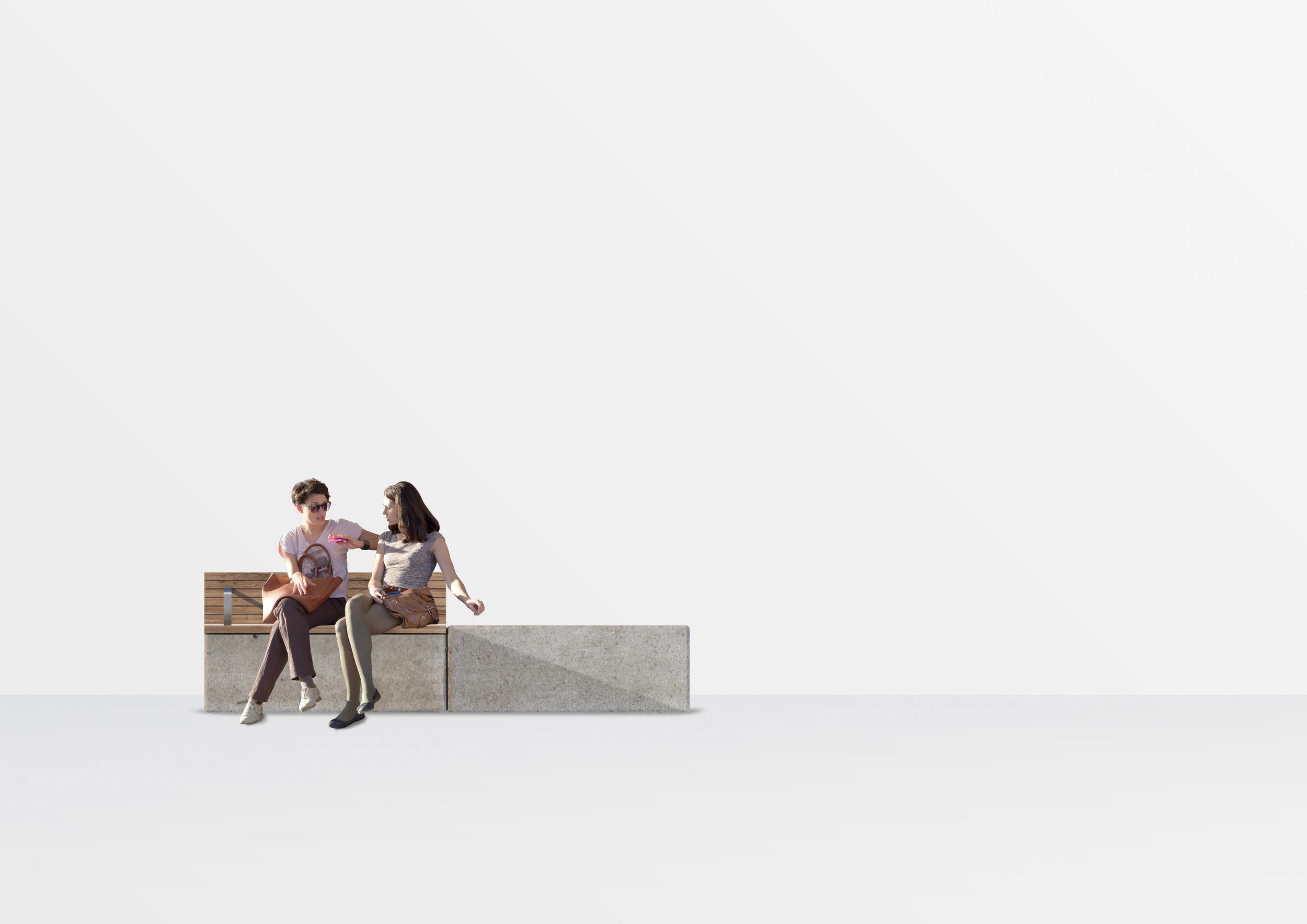 South Frame - Furniture Template A4 -elev.jpg