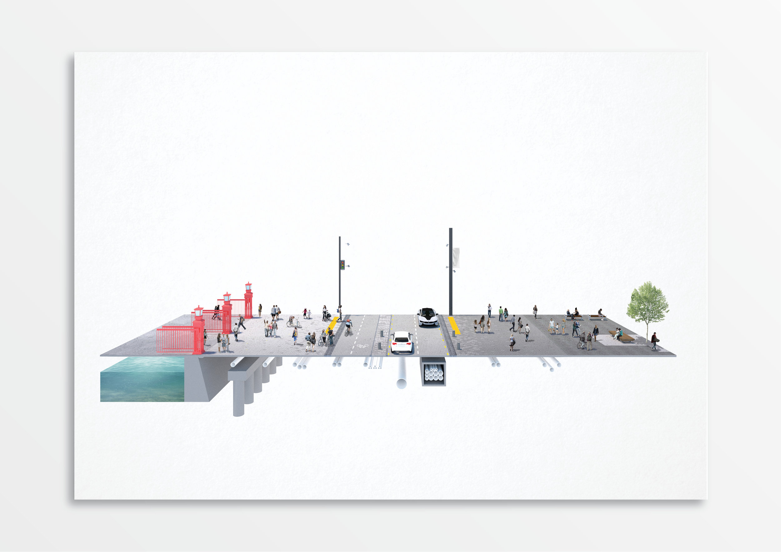 Quay Gallery Layout5.jpg
