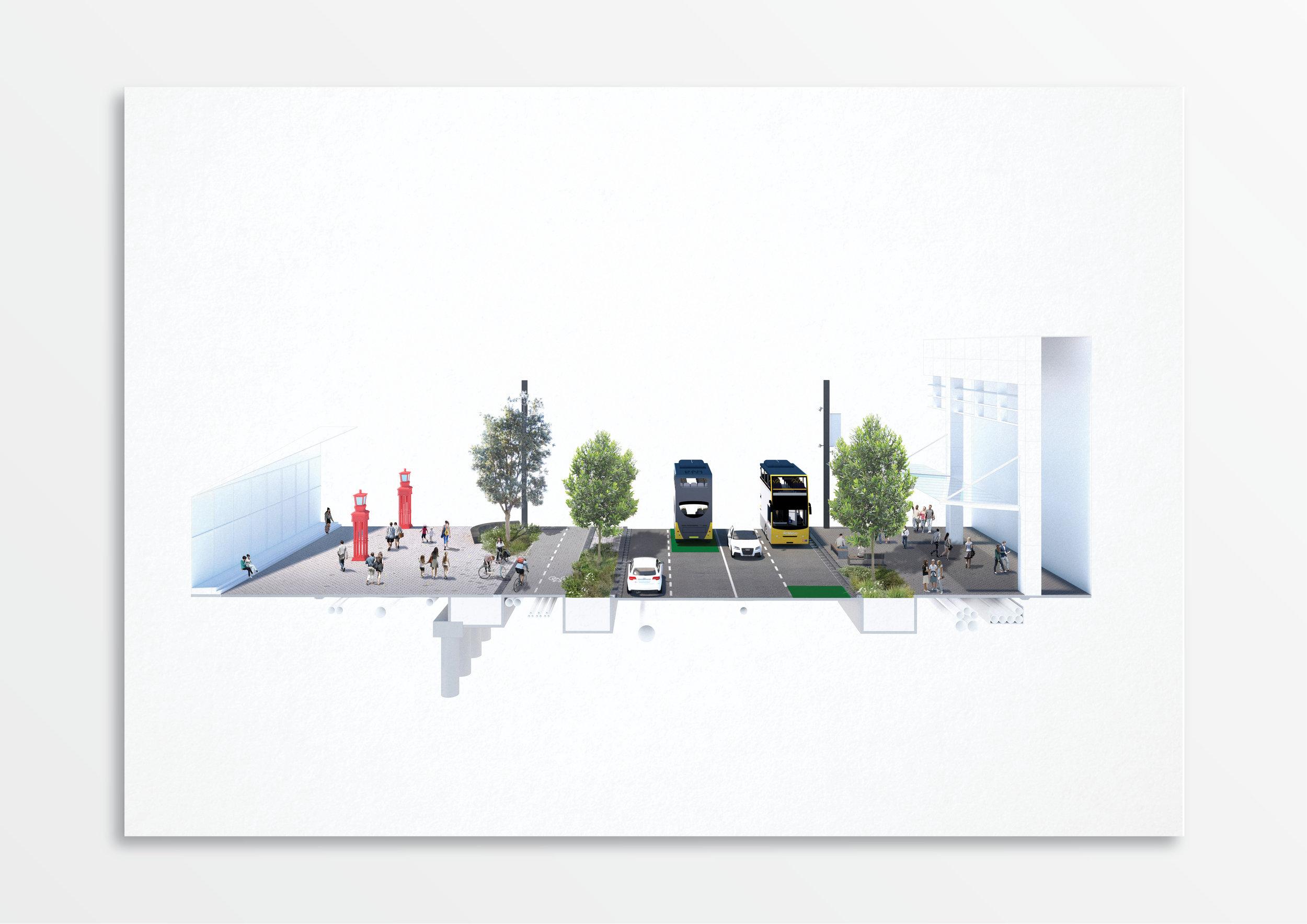 Quay Gallery Layout2.jpg