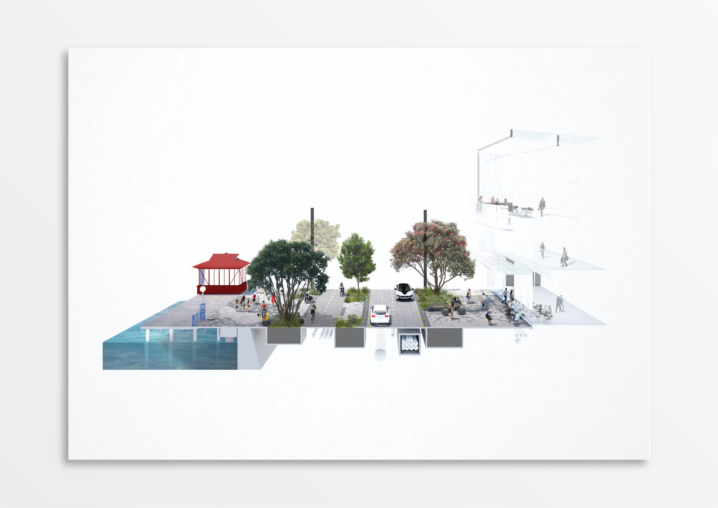 Quay Gallery Layout3.jpg