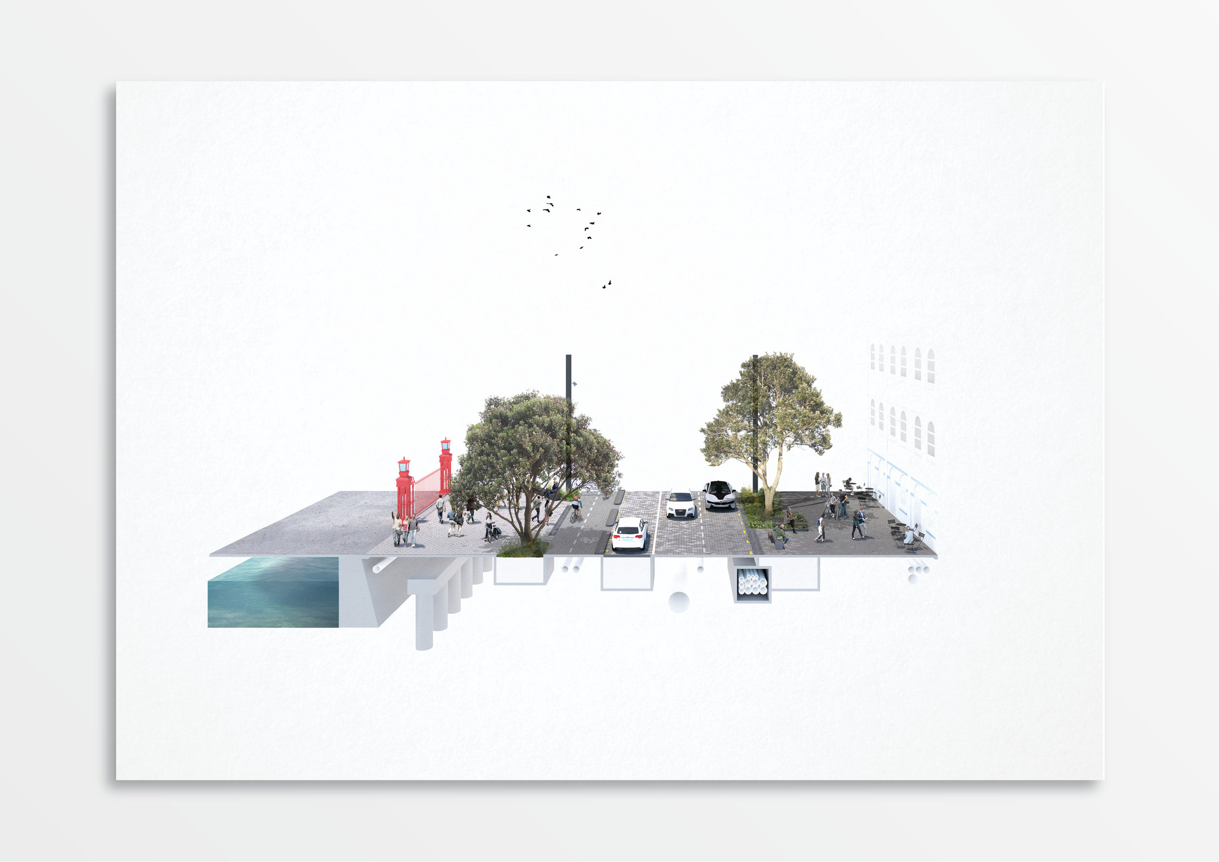 Quay Gallery Layout4.jpg