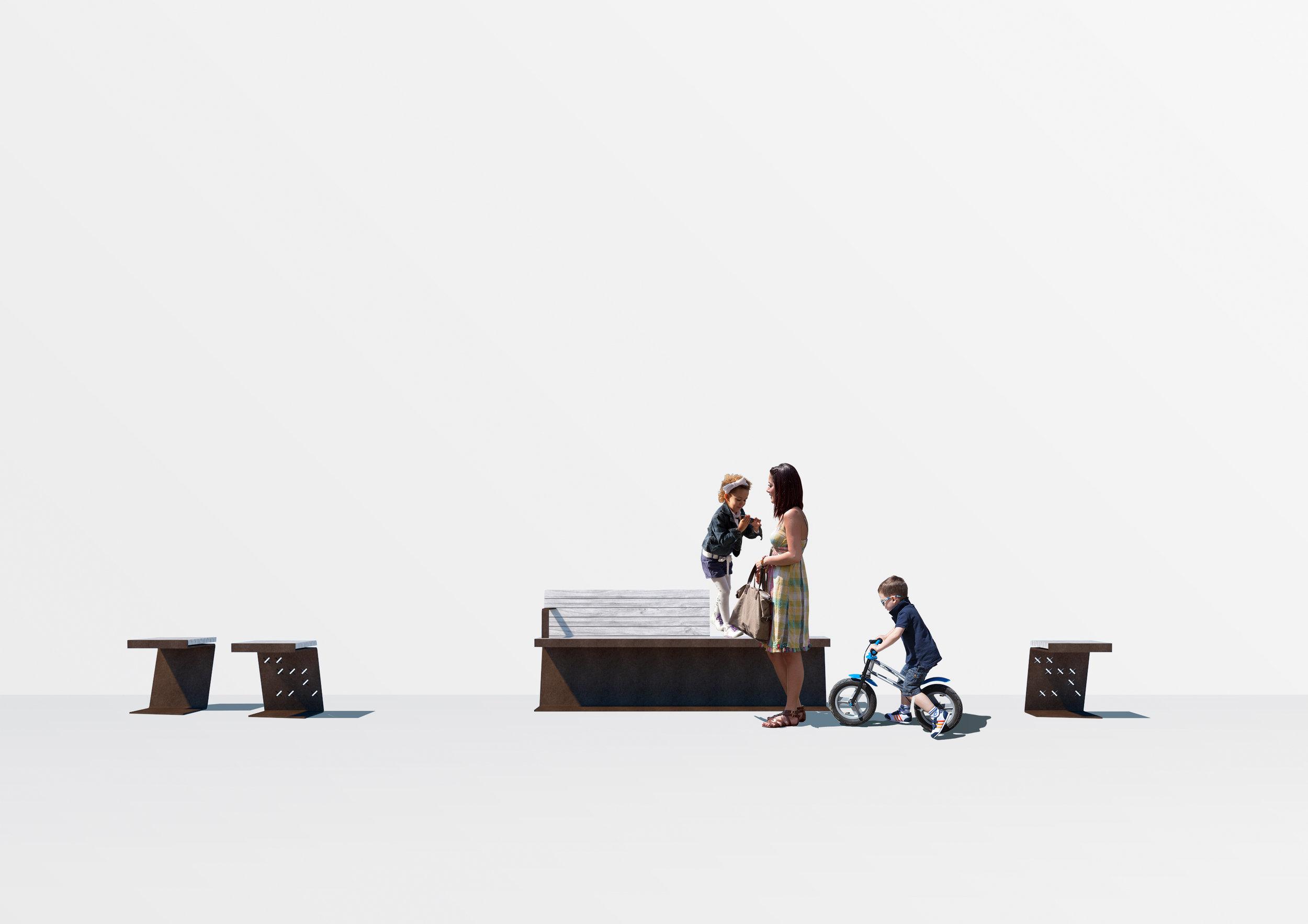 K Road - Furniture Template A4 - ELE 2.jpg